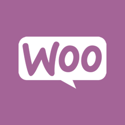 WordPress 4.9 and WooCommerce 3.2.3 now parsed
